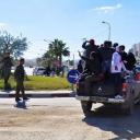 Caravane de remerciement 06.02.2011-85