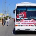 Caravane de remerciement 06.02.2011-53
