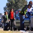 Caravane de remerciement 06.02.2011-45