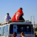 Caravane de remerciement 06.02.2011-30