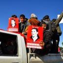 Caravane de remerciement 06.02.2011-75