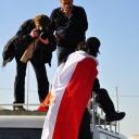 Caravane de remerciement 06.02.2011-37