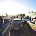 Caravane de remerciement 06.02.2011-17
