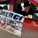 Caravane de remerciement 06.02.2011-69