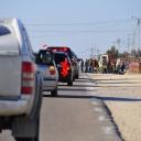 Caravane de remerciement 06.02.2011-28