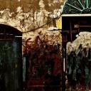 Une virée a Bizerte 7