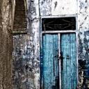 Une virée a Bizerte 9