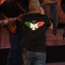 Eros Ramazzotti à Carthage 2010 - 6
