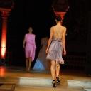 Designe & mode a Carthage 27