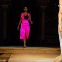 Designe & mode a Carthage 36