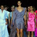 Designe & mode a Carthage 38