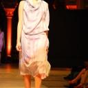 Designe & mode a Carthage 28