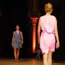Designe & mode a Carthage 30