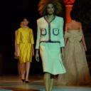 Designe & mode a Carthage 55
