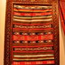 Dar el béy - دار الباي kairouan 11