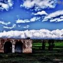 ريف ... Tunisia 6