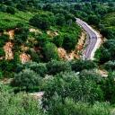 ريف ... Tunisia 5