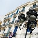 Tunis 15