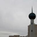 Tunis 9