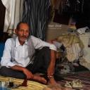 professions traditionnelles de Kairouan 2