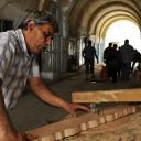 professions traditionnelles de Kairouan 5