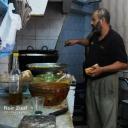 professions traditionnelles de Kairouan 3