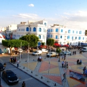 I ♥ Kairouan!