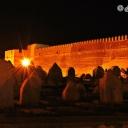Kairouan 8
