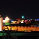 Kairouan 16 Ramadan 1433