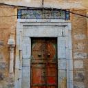 Kairouan 9